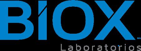 Bíox de México Logo